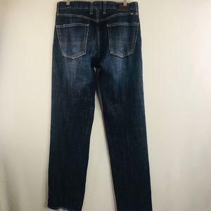 Lucky Brand denim jeans SZ:32x34